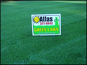 lawnsign1