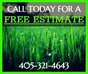 Atlas Green Lawn Free Estimate
